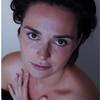 Veronika Zhitnitskaya