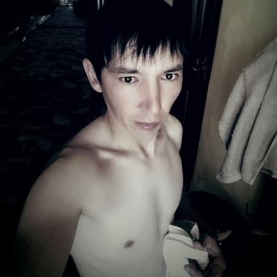 Магжан, 29, Shymkent