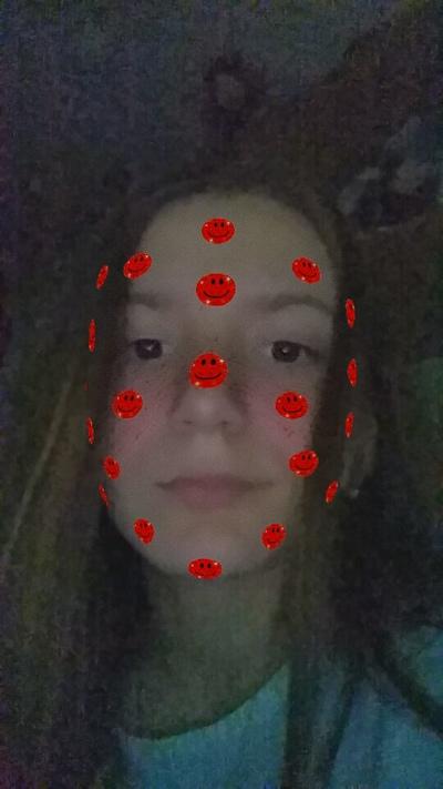 Марина Храмова