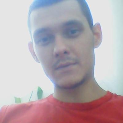 Иван, 23, Pavlovsk