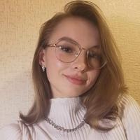Anna Snegina