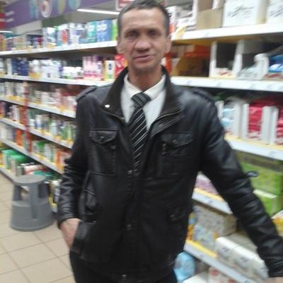 Andrey, 46, Ufa