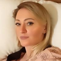 Grishina Julia