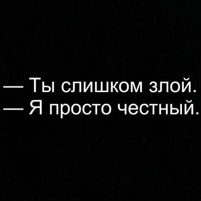 Алексей Шатров