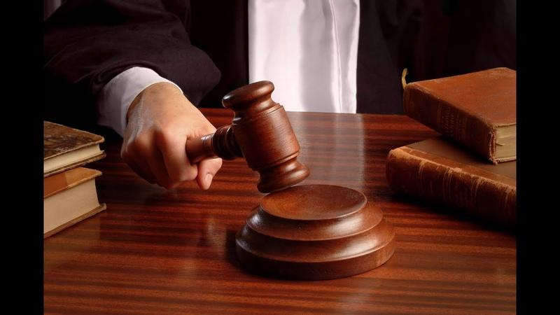 Про Конституционное право РФ и что почитать из учебников