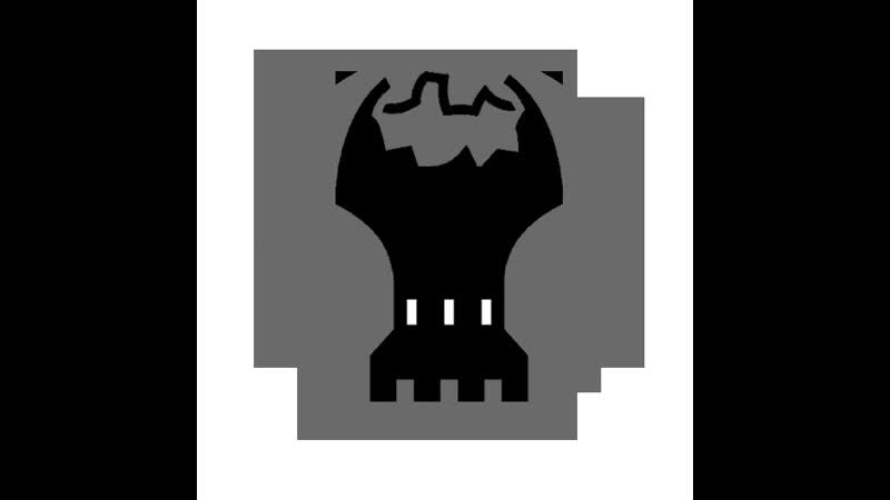 Играем в ДНД5 авторский мир Катуро Ночная Увертюра зов 5 Утроба Дракона