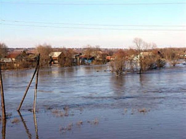 река буруктал светлинский район фото вам нового