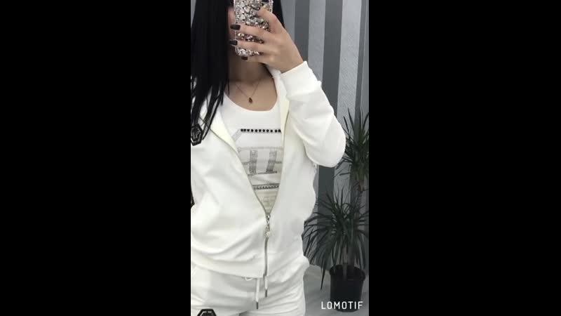 VIDEO 2020 07 05 13 04