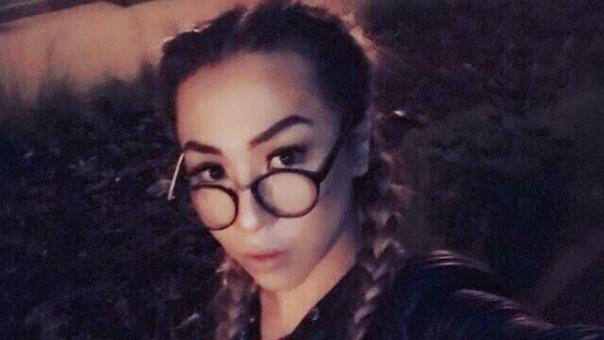 В Москве трансгендер погиб, выпав из окна высотки В Москве из окна квартиры на Беломорской улице выпал трансгендер.Девушка по имени Мария погибла на месте происшествия, пишет