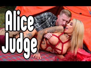 Danny D, Alice Judge Нежный секс  [Трах, all sex, porn, big tits, Milf, инцест, порно blowjob brazzers секс анальное секс порно