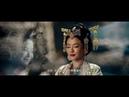 Китайский Фильм который ПОКОРИЛ ИНТЕРНЕТ Фэнтези Зарубежный Фильм Кино Для Дущи Боевик 2020