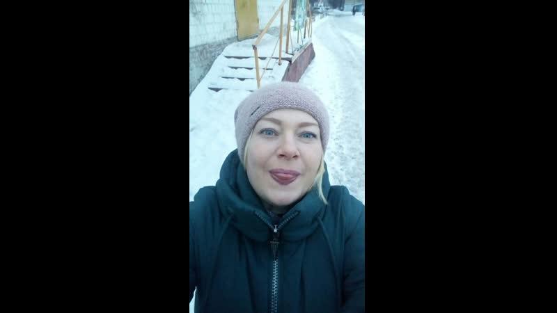Анжелика Пушнова Изнутри Премьера клипа 2020 Official video