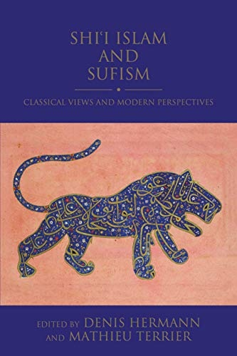 Shi'i Islam and Sufism