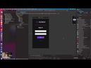 Xcode 12 Storyboard Tutorial. Build a Login Screen using Storyboard and Stackviews