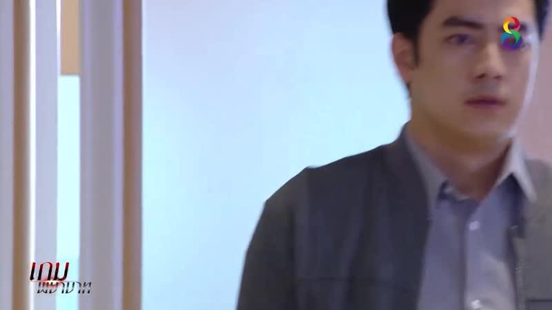 Огонь мести 13 серия Озвучка Batafurai Team SOUND GROUP