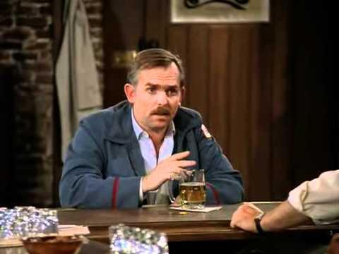 Клиффи SQ5 взят из сериала Cheers персонаж Cliff Clavin 1983 American President Prophecy