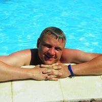 Ковтун Алексей