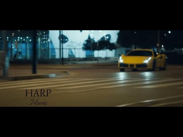 Ferrari F12 Music Edition