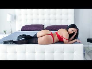 [Mylf] Sheena Ryder - Quick Phone Call NewPorn2020