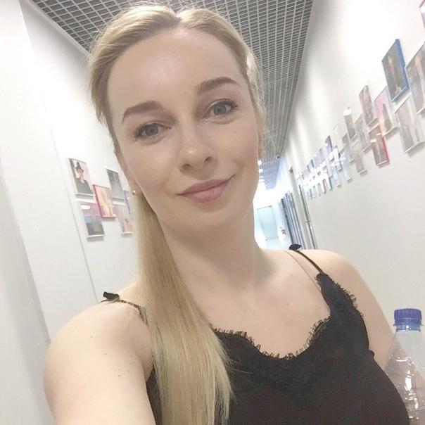 Мария василевская отр фото