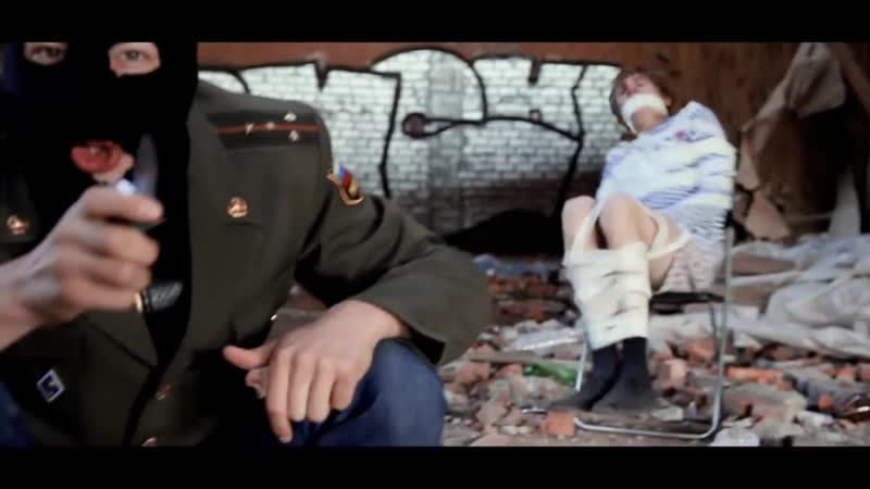 «Семья алкоголика», 5 серия (2013 год, реж. Андрей Крупин)