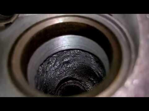 Супер качество Украинских двигателей ГБЦ Lanos 1 3 1 4