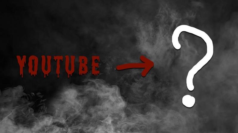 Der YouTube Streik und die Zukunft der alternativen Medien