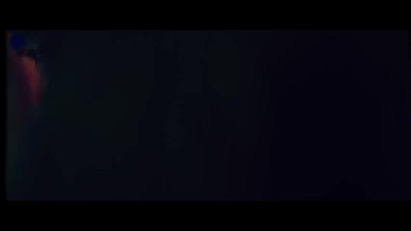ENCA x ZAZA x MIXEY - AMOR ❤(480P)_002_001.mp4