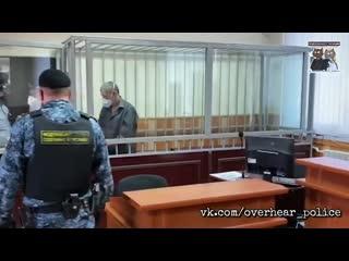 Житель Адыгеи получил пожизненный срок за убийство 16-летней школьницы
