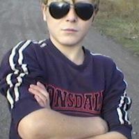 Владимир Шурхаев