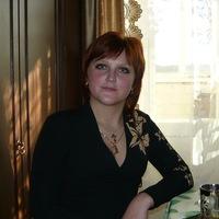 Татьяна Баракаева