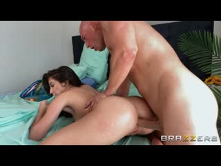 Jane Wilde - Huge Squirt Ruins The Prank - Anal Sex Toys Vibrator Natural TIts Deepthroat Swallow Facial Cum Hardcore Porn Порно