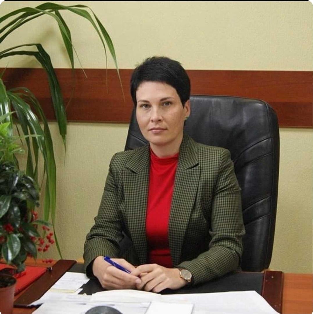 С 1 октября пост заместителя главы администрации по вопросам ЖКХ — начальника управления ЖКХ становится вакантным.