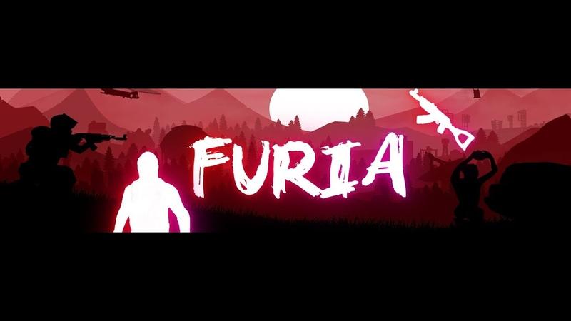 Furia Clan начало
